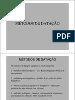 AULA_6 _Metodos_Datacao