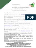 INFO_neue-Anträge_2012