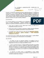 2006-12-01 comisión paritaria