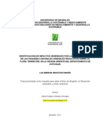 Luz_Bibiana_Moscoso-revisión_4
