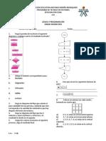 evaluacion 1p