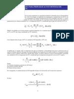 calculo_potencia_gran_acumulación