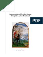 Interpretação do Livro das Figuras Hieroglíficas de Nicolas Flamel