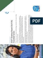 DG41RQ - Folder