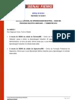 EDITAL-PSU-1º-semestre-2012_REVISAO19_10_11REVISAO