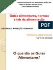 Guias_alimentares,_normas_e_leis_da_alimentação