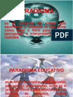 Diapositivas de La ion