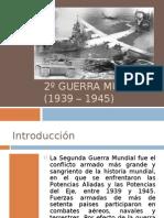2-guerra-mundial-1939-1945-1211920131332271-8
