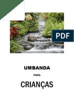 umbandaparacrianas
