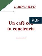 Un Cafe Con Tu Con Ciencia
