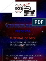 TUTORIALMIDI_2005