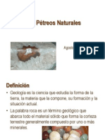 Materiales+Pétreos+Naturales+1