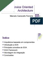 MarceloFerreira SOA