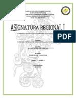 PATRIMONIO CULTURAL Y LOS CONTENIDOS DE LA EDUCACIÓN PRIMARIA