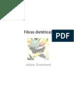 Fibras_dietéticas