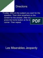 Les Miserables Jeopardy[1]
