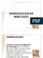 PRESENTACION_DE_iNV._DE_MERCADOS[1]