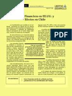 Tp-888-Crisis Financier A en Eeuu y Efectos en Chile-26!09!2008
