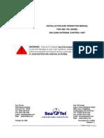 seatel_dac_2200_c