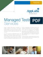 App Service Overview Operational Acceptance1v00 0