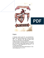 24913948-Fojnicki-Grbovnik