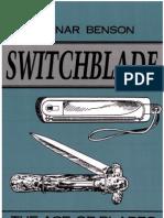 0873645006 Switchblades
