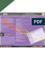 Outlook2010-Escencial