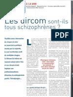 Dossier Lettre Du Cadre 15 Juillet 2007 - 1