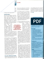 Dossier Lettre Du Cadre 15 Juillet 2007 - 2