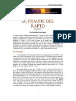 El-fraude-del-rapto