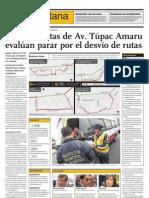 Http e.elcomercio.pe 66 Impresa PDF 2011-11-01 ECME011111a10