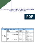 analize36_Anexa1