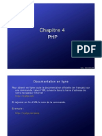 cours_php[1]
