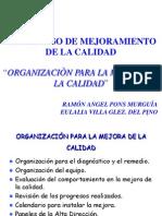 Organiz_Mejora