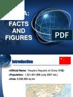 13212071-China