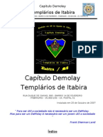 Apostila_DeMolay