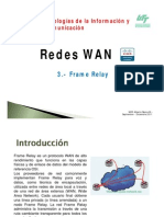 Unidad 3 Redes WAN Frame Relay [Compatibility Mode]
