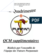 poly_qcm_supplementaires