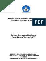 Bahan Rembug Nasional Pba 2007edit2