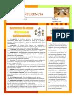 Boletín_Foro3_Grupo#5