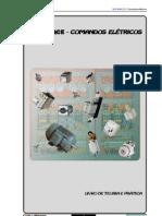 Apostila Kit Comandos Elétricos