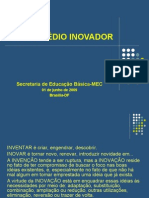 EnsinoMedioInovador-SEB-01junho2009