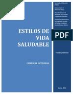 Fichas Estilos Vida Saludable1 (1)
