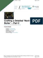 Cg.tutsplus.com Tutorials Autodesk-maya Crafting-A-Detai