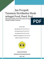Potensi dan Prospek Tanaman Holtikultura Buah sebagai Food, Feed, Fuel_pitty