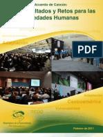 Analisis Critico Acuerdo de Cancun RED-SW - Aguilar & Soto 2011