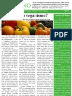 Jornal Vegano