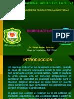 Clase_1_Biorreactor