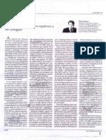Artigo Súmula 381 STJ - Flávio Tartuce
