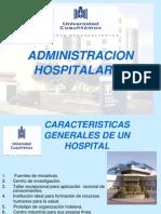 ADMINISTRACION_HOSPITALARIA